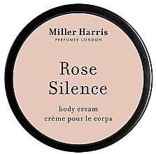 Kup Miller Harris Rose Silence - Perfumowany krem do ciała