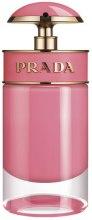 Kup Prada Candy Gloss - Woda toaletowa (tester)