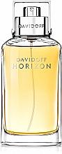 Kup Davidoff Horizon - Woda toaletowa