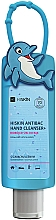Kup Antybakteryjny żel do rąk Leśny - HiSkin Antibac Hand Cleanser+