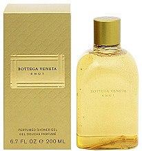 Kup Bottega Veneta Knot - Perfumowany żel pod prysznic