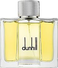 Kup Alfred Dunhill 51.3 N - Woda toaletowa