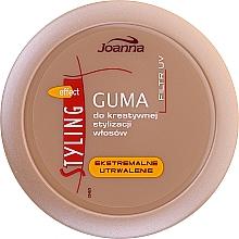 Kup Guma do kreatywnej stylizacji włosów - Joanna Styling Effect