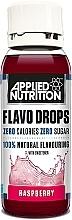 Kup Naturalny aromat spożywczy Malina - Applied Nutrition Flavo Drops Raspberries