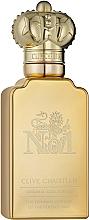 Kup Clive Christian No 1 - Perfumy