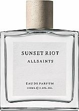 Kup Allsaints Sunset Riot - Woda perfumowana
