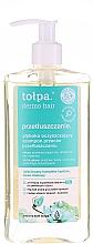 Kup Głęboko oczyszczający szmpon przeciw przetłuszczaniu - Tolpa Dermo Hair Deep Cleansing Shampoo