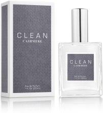 Kup Clean Cashmere - Woda perfumowana