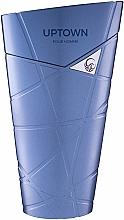 Kup Le Falcone Uptown - Woda perfumowana