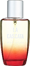 Kup Vittorio Bellucci La Cascata Red Fire - Woda toaletowa