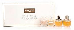 Kup Elie Saab Parfum Miniature - Zestaw (edp 4 x 7,5 ml)