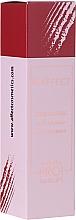 Kup Nawilżająca baza pod makijaż - Affect Cosmetics Moisturizing Primer Make Up