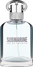 Kup Real Time Submarine - Woda toaletowa