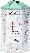 Kup PRZECENA! Zestaw - Jowae (f/cr/40ml + f/milk/200ml) *