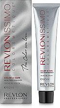 Kup Trwały krem koloryzujący do włosów - Revlon Professional Revlonissimo NMT