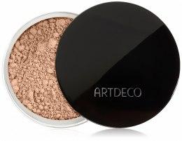 Kup Puder sypki - Artdeco High Definition Loose Powder