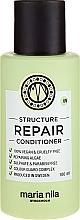 Kup Naprawcza odżywka do włosów suchych i zniszczonych - Maria Nila Structure Repair Conditioner
