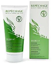 Kup Pianka oczyszczająca do twarzy - Repechage Hydra 4 Cleanser