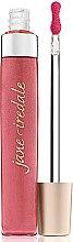 Kup Błyszczyk do ust - Jane Iredale PureGloss Lip Gloss