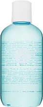 Odżywczy szampon do włosów - Kemon Liding Care Nourish Shampoo — фото N1