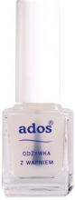 Kup Odżywka z wapniem do paznokci - Ados