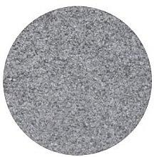 Foliowy cień do powiek (wymienny wkład) - Affect Cosmetics Colour Attack Foiled Eyeshadow — фото N2