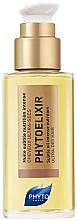 Kup PRZECENA! Olejek do włosów Phytoelixir - Phyto Phytoelixir Subtle Oil Intense Nutrition Ultra-Dry Hair *