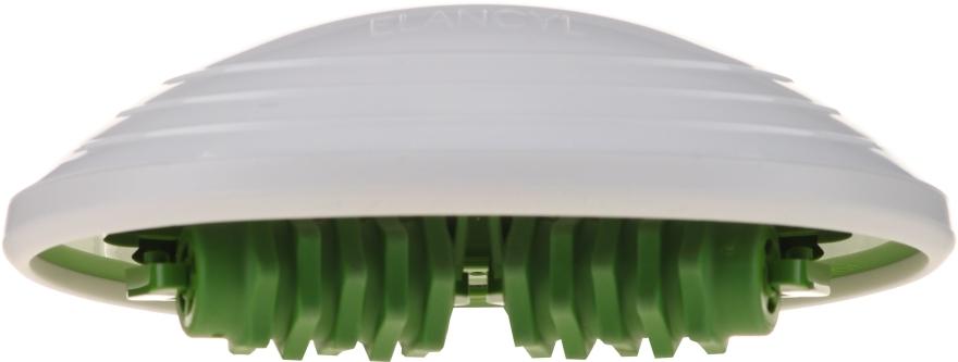 Zestaw - Elancyl Slim Design Set (b/gel/200ml + massager/1) — фото N4