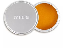 Kup Balsam powiększający usta z kwasem hialuronowym - Toun28 Lip Balm L1 Vanilla Scent