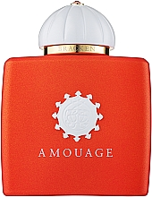 Kup Amouage Bracken Woman - Woda perfumowana