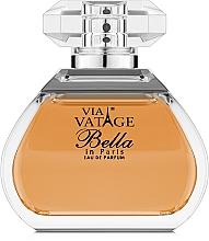 Kup Via Vatage Bella in Paris - Woda perfumowana