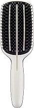 Kup Szczotka do włosów - Tangle Teezer Blow-Styling Smoothing Tool Full Size
