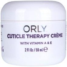 Kup Zmiękczający krem do skórek - Orly Cuticle Therapy Creme