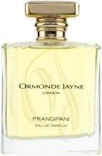 Kup Ormonde Jayne Frangipani - Woda perfumowana