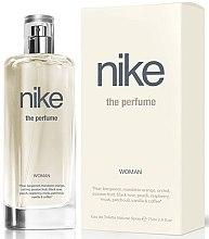 Kup Nike The Perfume Woman - Woda toaletowa