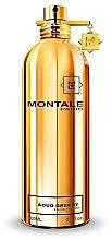 Kup Montale Aoud Greedy - Woda perfumowana