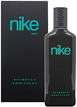 Kup Nike Aromatic Addition Man - Woda toaletowa