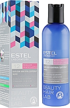 Kup Balsam wzmacniający włosy - Estel Beauty Hair Lab 12 Regular Prophylactic