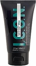 Kup Krem do układania włosów - I.C.O.N. Whip Wax