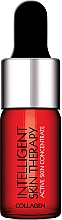 Serum do twarzy z kolagenem - Beauty IST Face Active Skin Concentrate Serum Collagen — фото N1