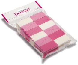 Kup Gąbka do makijażu 24 szt., 4301 - Donegal Sponge Make-Up