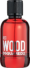 Kup Dsquared2 Red Wood - Woda toaletowa