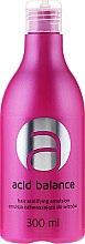 Kup Emulsja zakwaszająca do włosów - Stapiz Acidifying Emulsion Acid Balance
