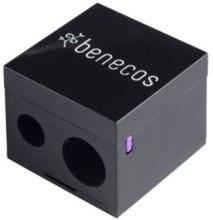 Kup Temperówka - Benecos Cosmetic Pencil Sharpener