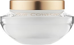 Kup Ochronny krem łagodzący do twarzy - Guinot Pur Confort Face Cream