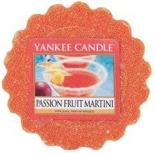 Kup Wosk zapachowy - Yankee Candle Passion Fruit Martini Wax Melts
