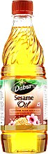 Kup Olej sezamowy - Dabur Vatika Sesame Oil