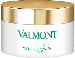 Kup Krem do demakijażu - Valmont Wonder Falls