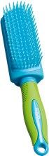 Kup Szczotka do włosów dla dzieci masująca skórę głowy - Titania