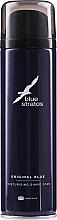 Kup Parfums Bleu Blue Stratos - Pianka do golenia
